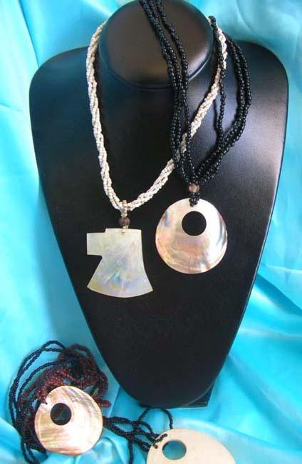 Bali Fashion Jewelry Wholesale