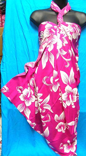 Womens beauty sarongs, bathing suit cover all, designer urban apparel